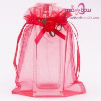Buy cheap Wholesale Personalized Organza Bags from wholesalers