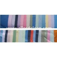 Buy cheap Cleanroom ESD Antistatic TC Fabric from wholesalers