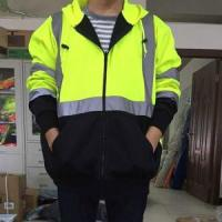 Buy cheap high visibility safety clothing High Visibility Clothing from wholesalers
