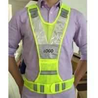 Buy cheap hi vis sweatshirts sale Hi Vis Sweatshirts from wholesalers