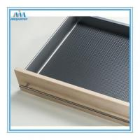 Buy cheap Kitchen Drawer Anti-Slip Rubber Mat Liner (easy to cut to size) from wholesalers