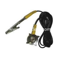 Buy cheap Claw Type ESD Ground Wires from wholesalers