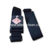 Buy cheap Antisttaic Wrist Band without Wire from wholesalers