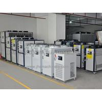 Buy cheap Industrial Air Cooling Chiller from wholesalers