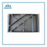 Buy cheap Office Plastic Pencil Drawer Tray from wholesalers