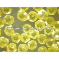 Buy cheap Good Quality of Metal bond diamond powder with competitive price from wholesalers