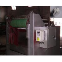 Buy cheap Dental cotton roll machine product