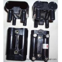 Buy cheap 19005270 CAM inyathi /GM/ DAEWOO / Opel/ Delphi ignition coil pack 19005270 DA462-1AD from wholesalers