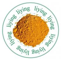 Buy cheap Direct Dyes D.Y.50 DIRECT YELLOW 50 product