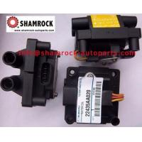 Buy cheap 22435-AA020 /22435AA020Subaru legacy IGNITION COIL PACK Ignition PENCIL Coil22435-AA020 from wholesalers