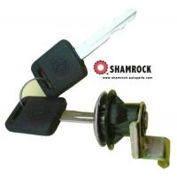 Buy cheap 78840-2S400 NISSAN Patrol Nissan D22 PICK UP 720 FUEL TANK LOCK WITH KEY 78840-2S400 from wholesalers