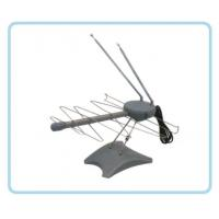 Buy cheap Digital indoor antenna Model:FLYB1-102 Application from wholesalers