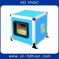 Buy cheap Mini Ceiling Type HRV 15~200CMH from wholesalers