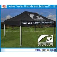 Buy cheap 2m*3m tent, Folding tent, Promotional Display Tent, Outdoor Gazebo,2014 Best Price For folding Tent from wholesalers