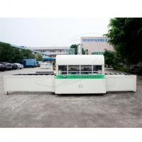 Buy cheap Auto Hot Plate Plastic Pallet Welding Machine from wholesalers