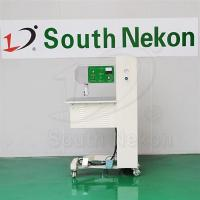 Buy cheap Double wheel ultrasonic stitch sewing machine from wholesalers