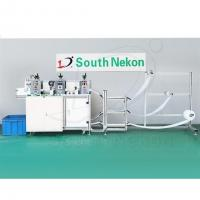 Buy cheap Auto Ultrasonic Non-woven Mop/Cleaning Gloves Machine from wholesalers