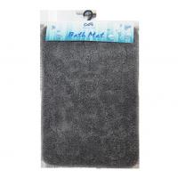 Buy cheap 900GSM POLYESTER+700GSM LATEX BATH MAT from wholesalers