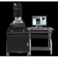 Buy cheap Manual Vedio Measuring Machine, Small Optical measuring machine, Multi-sensor and Optical Systems from wholesalers