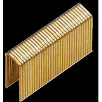 Buy cheap Industrial Staples 10J-Series(20GA) from wholesalers