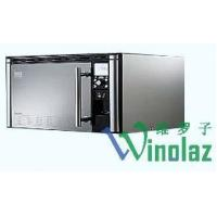 Buy cheap Electric Cooking Ovens from wholesalers