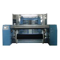 Buy cheap XRZT Knitted Denim Coning Winding Machine from wholesalers