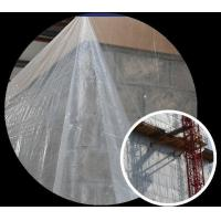 Buy cheap Temporary Protective Sheeting from wholesalers