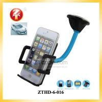 Buy cheap Mobile Holders for Car from wholesalers