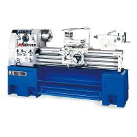 Buy cheap High Speed Precision Lathe from wholesalers