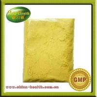 Buy cheap High quality pine pollen powder from wholesalers