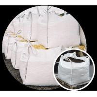 Buy cheap Builders Bulk Bags from wholesalers