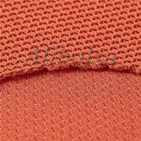 Buy cheap ab20 top quality jersey box lining fabric for basketball shoes from wholesalers