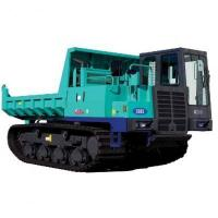 Buy cheap IC-120 Crawler Carrier from wholesalers