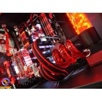 Buy cheap volcano master PC 7.5 from wholesalers