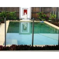 Buy cheap Pool fencing & Balustrade from wholesalers