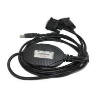 Buy cheap USB - to - Serial Converter HighTek HK-5202A from wholesalers