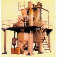 Buy cheap CATTLE FEED PELLET PLANT from wholesalers