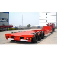 Buy cheap Windmill Transport Trailer from wholesalers