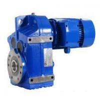 Buy cheap 11.0kW F107/F127/F157 Ratio 92.47/170.83/68.28 pressure reducer valves for water from wholesalers
