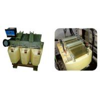 Buy cheap K13 Isolation transformer from wholesalers