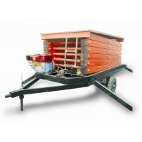 Buy cheap The second-wheel pull-type lift from wholesalers