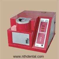 Buy cheap AX-MAX1 Dental Vacuum Pressure Casting Machine from wholesalers