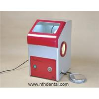 Buy cheap AX-P3 Recyclable Sandblaster from wholesalers