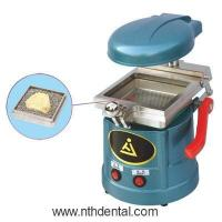 Buy cheap JT-18 Dental Vacuum Former from wholesalers
