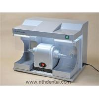 Buy cheap AX-J4 Dental Laboratory Polishing Compact Unit from wholesalers