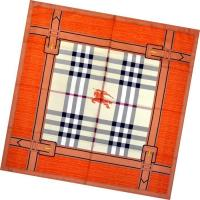 Buy cheap Silk Twill Square Scarf from wholesalers