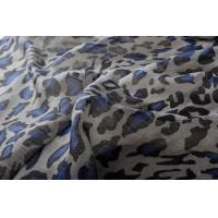 Buy cheap Custom Linen Scarf from wholesalers