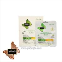 Buy cheap DZ10 Placenta collagen mask for the eye area tender beauty rejuvenation anti-wrinkle ,Eye mask from wholesalers