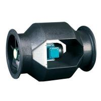 Buy cheap BASICS Range Bifurcated Axial Fume Handling fans - (Polypropylene) from wholesalers
