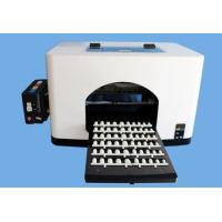 Buy cheap The 4th artificial nail printer from wholesalers